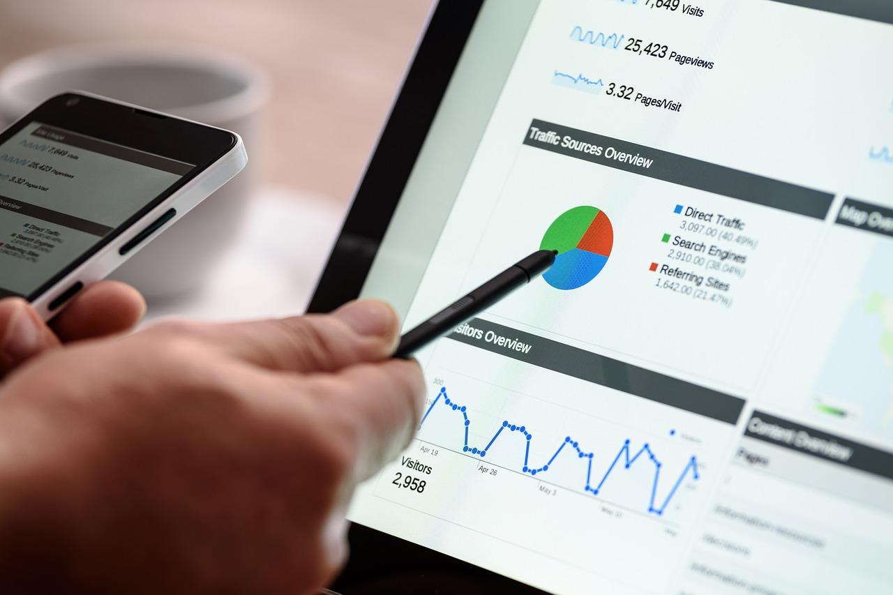 Pourquoi faire appel à une agence marketing pour votre entreprise ?